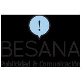Besana Publicidad